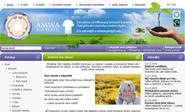 E-shop, tvorba e-shopu: amwa.cz