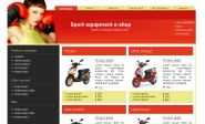 Webdesign: sablona-e-shopu-3